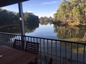 Discovery Parks – Maidens Inn, Moama in Moama, Australia
