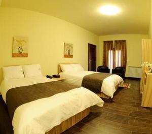 The lodge inn boutique in farayya lebanon lets book hotel for Boutique hotel ski