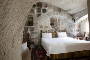 Koza Cave Hotel Photos
