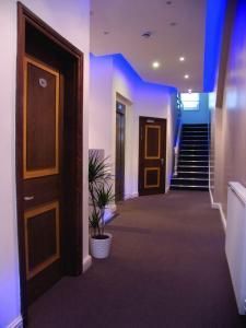 Mstay hotel 43 em londres uk melhores taxas garantidas for 43 queensborough terrace