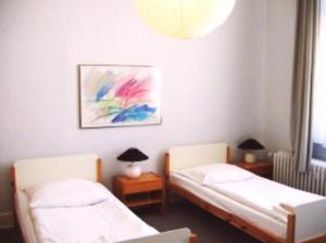 Hotel-Pension Austriana photo