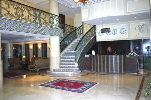 hotel corail marrakech morocco meilleurs tarif garantis lets book hotel. Black Bedroom Furniture Sets. Home Design Ideas