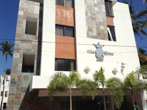 Villas corona en los ayala mexico mejores precios for Hotel villas corona los ayala