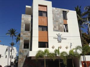 Villas corona en los ayala mexico mejores precios for Hotel villas corona en los ayala nayarit
