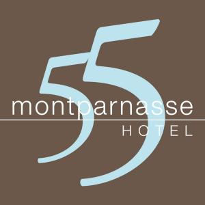 le 55 montparnasse in paris france best rates guaranteed lets book hotel. Black Bedroom Furniture Sets. Home Design Ideas