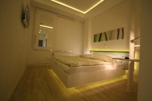 bedpark stellingen in hamburg germany besten preise garantiert lets book hotel. Black Bedroom Furniture Sets. Home Design Ideas