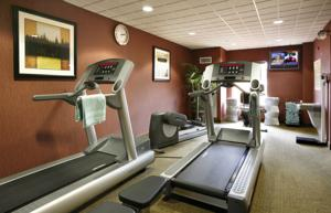 Hampton Inn South Plainfield Piscataway In South Plainfield Usa Best Rates Guaranteed Lets