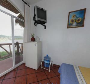 Villas el morro en zihuatanejo mexico mejores precios for Villas el morro