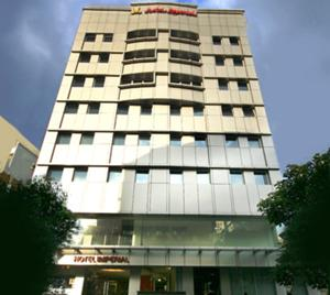 hotel imperial in kuala lumpur malaysia lets book hotel rh letsbookhotel com