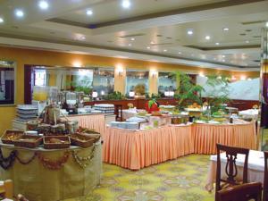 Green Anka Hotel Istanbul Turkey Booking Com