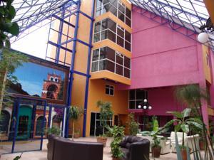 azulejos express en san crist bal de las casas mexico