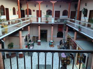 Hotel Los Portales En Mineral Del Monte Mexico Mejores Hotel Near Me Best Hotel Near Me [hotel-italia.us]