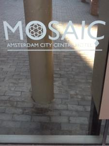 Hotel Mosaic City Centre photo