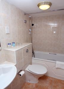 Byron hotel en londres uk mejores precios garantizados for 36 38 queensborough terrace