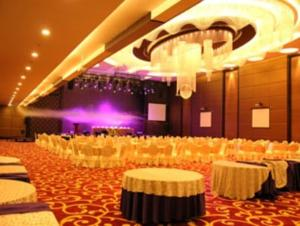 Grand serela hotel medan in medan indonesia best rates guaranteed what people say junglespirit Gallery