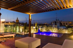 valencia luxury catedral in valencia spain best rates