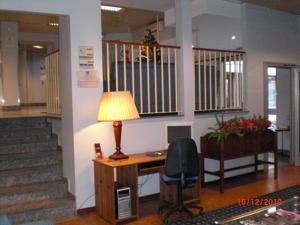 Hotel Ornato - Gruppo MiniHotel in Milan, Italy - Best Rates ...