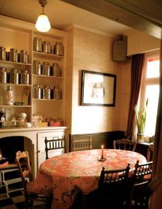 B Amp B Odelie In Marke Belgium Lets Book Hotel