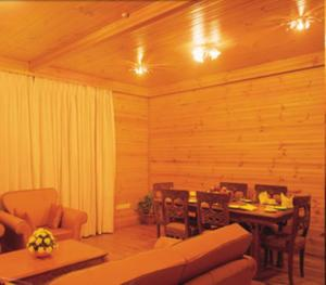 Aamby Valley Room Rates