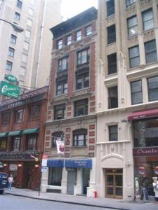 big apple hostel in new york usa best rates guaranteed