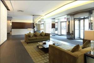 Ubliss suites at 70 greene in jersey city usa besten for 10 exchange place 25th floor jersey city nj 07302