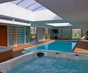 relais de la malmaison paris rueil h tel spa in rueil malmaison france best rates guaranteed. Black Bedroom Furniture Sets. Home Design Ideas