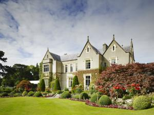 Ballymascanlon house hotel in dundalk ireland lets book - Hotels in dundalk with swimming pool ...