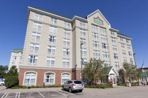 Country Inn and Suites by Carlson - Mall of America