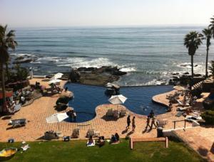 las rocas resort spa in rosarita beach mexico best. Black Bedroom Furniture Sets. Home Design Ideas