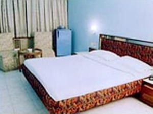 Hotel Poonja International in Mangalore, India - Lets Book Hotel