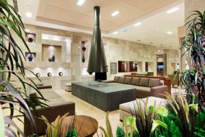 Hilton Garden Inn Sanliurfa photo