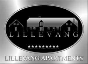 Lillevang Apartments photo