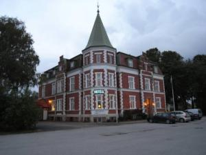 Chris Evans Tickets - Kulturhuset i Svalv, May - Bandsintown