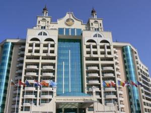 Sunset Resort In Pomorie Bulgaria Lets Book Hotel
