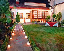 Photo from hotel Asseyri Tourist Inn Hotel