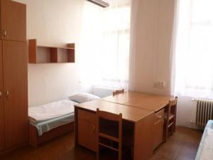 ATS Hostel Jednota photo