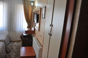 Kaya madrid hotel istanbul turkey meilleurs tarif for Kaya madrid hotel istanbul