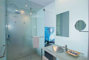 Innside by meli m nchen parkstadt schwabing in munich for Design hotel schwabing