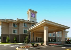 Sleep Inn & Suites Dover