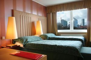 Ревал парк отель и казино онлайн казино вход