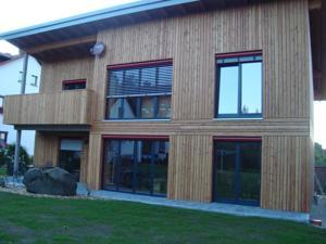 detailed look f14e4 baa2b Ferienhaus Brütting in Pottenstein, Germany - Lets Book Hotel