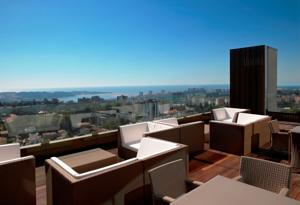 Porto Palacio Congress Hotel & Spa - The Leading Hotels of the World