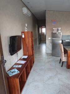Apartamentos conil de la frontera booking