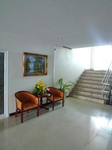 Sinsuvarn Airport Suite Hotel photo