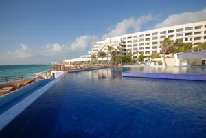 Oasis Sens - All inclusive Adults Only