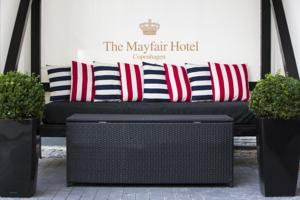 First Hotel Mayfair