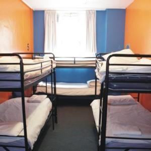Generator Hostel London In London Uk Lets Book Hotel