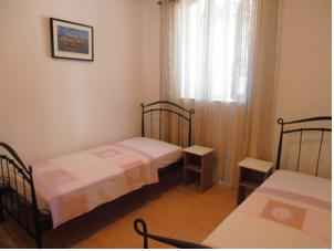 Split Accommodation photo