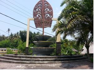 Bali Saba Villa House In Gianyar Indonesia Lets Book Hotel