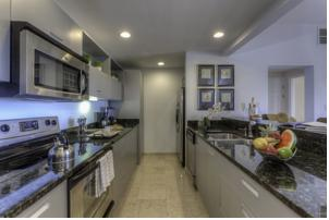 Princess Heights Luxury Condo Hotel photo